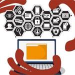 中国Web3大企業のブロックチェーン取り組み状況