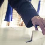 世界初ブロックチェーン技術が導入された、シエラレオネ大統領選挙