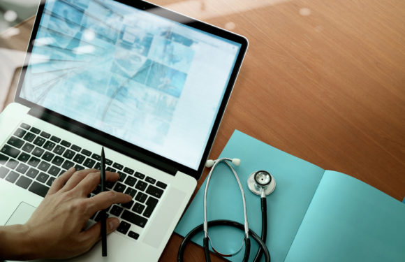 すべての人々の為に、医療と福祉の制度改善をもたらす SolveCare