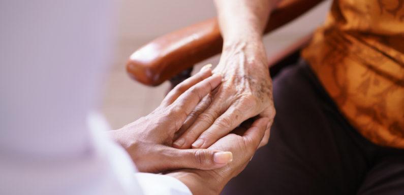 社会的・人道的支援につながるヘルスケアプロジェクト Well