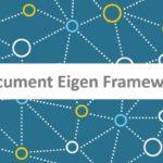 カウラ、個人データ記録管理フレームワークDEFを開発