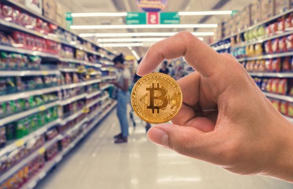 Cardanoの仮想通貨ADAが、韓国メタップスプラスでの取引を開始