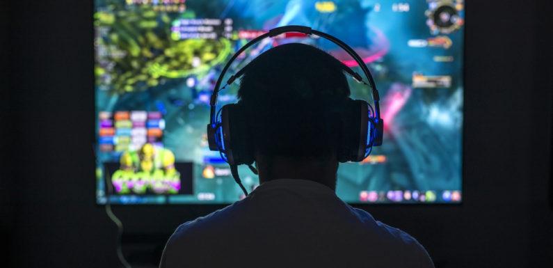 ゲームプレイヤーとプロモーターに利益をもたらすRefereum