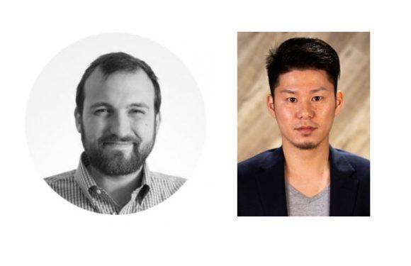 「JAPAN BLOCKCHAIN CONFERENCE 2018」 EMURGOの児玉健氏、チャールズ・ホスキンソン氏の登壇が決定
