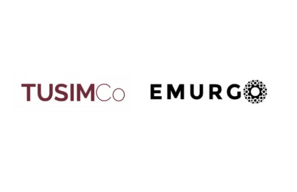 EMURGOと東京理科大学インベスト・マネジメントが提携