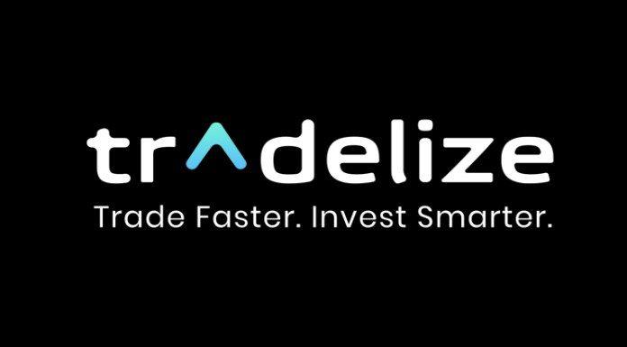 暗号通貨取引を適正化してくれる取引ツール、Tradelize