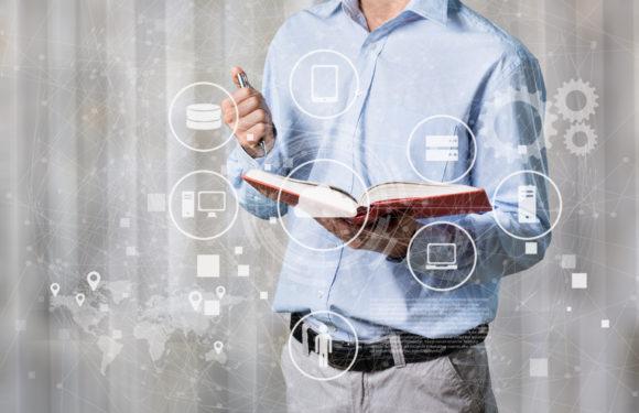 ブロックチェーン技術ガイドブックをCompTIAが米で発表