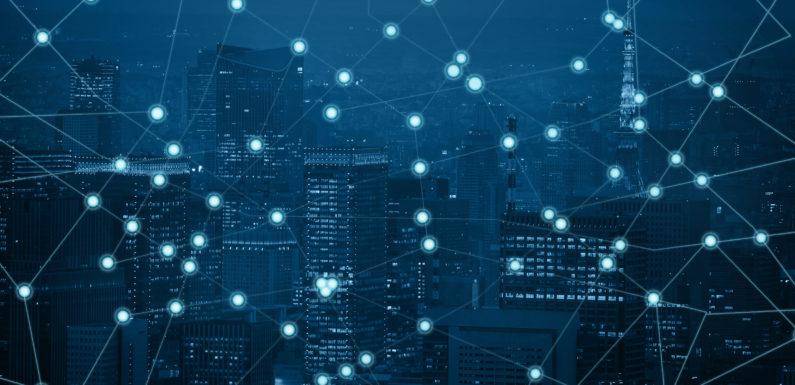 AMD協力セミナー「ブロックチェーンが変える世界と最新動向」開催