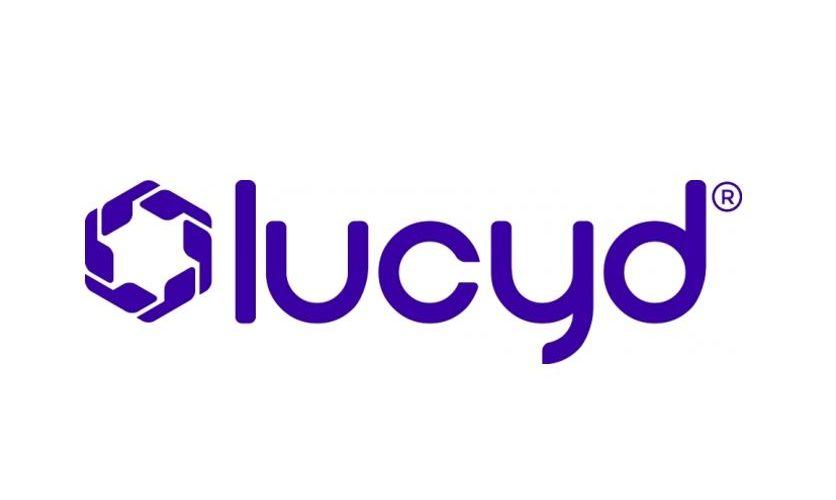 Lucyd、ブロックチェーン×ARのアイウェアショップをオープン