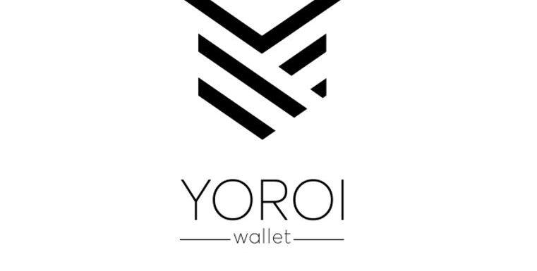 EMURGO、仮想通貨Cardano向けライトウォレット「YOROI」を発表